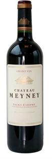 Chateau Meyney Saint-Estephe 2010 750ml